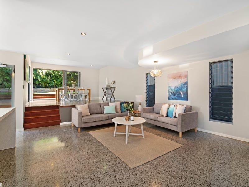 4 Thomas Street, Dudley, NSW 2290