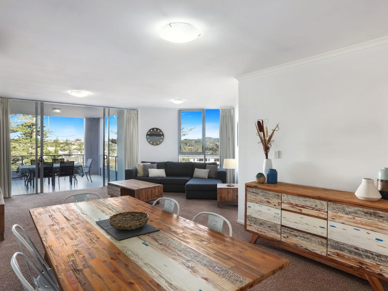 535/67 William Street, Port Macquarie, NSW 2444