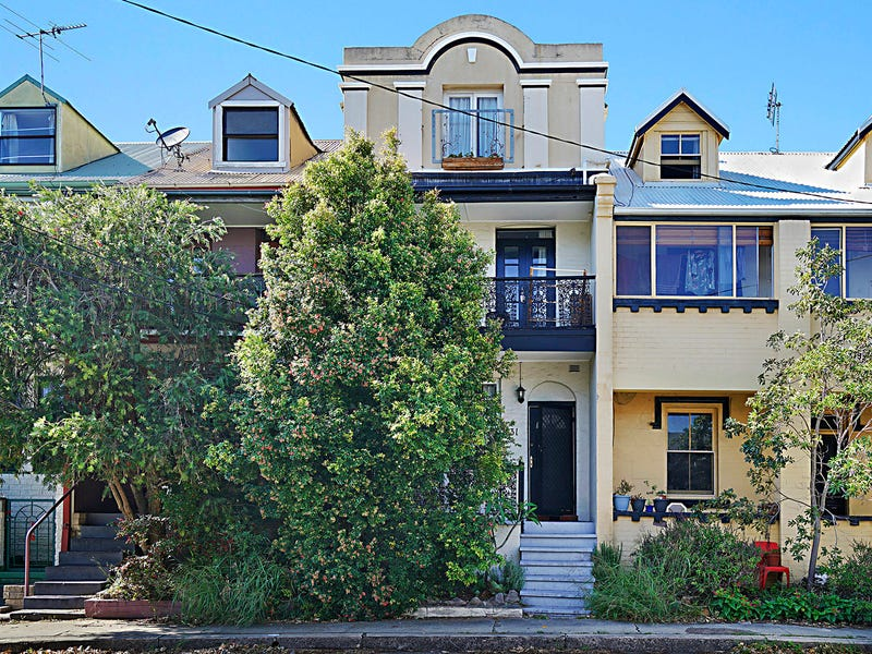 31 Gibson Street, Cooks Hill, NSW 2300