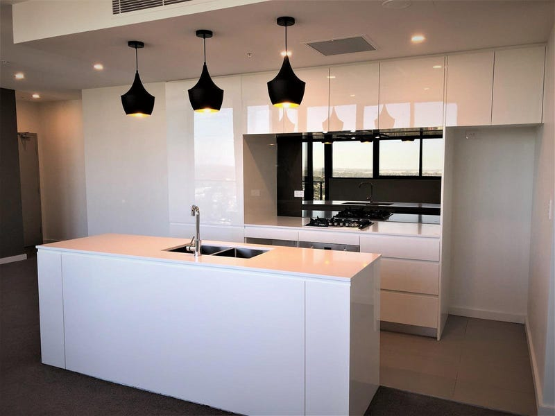 2104/1 Boys Avenue, Blacktown, NSW 2148