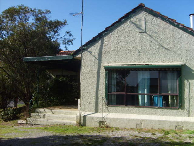 5 Hellisen Crt, Yanakie, Vic 3960