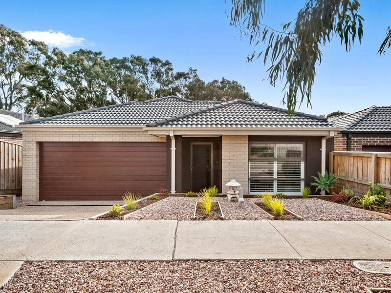 3 Ewan Ross Court, Doreen, Vic 3754