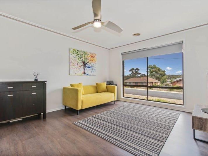 86 Browning Street, Kangaroo Flat, Vic 3555