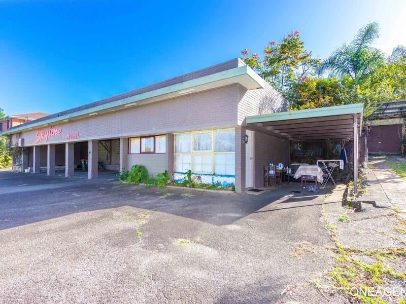 40 Lord Street, East Kempsey, NSW 2440