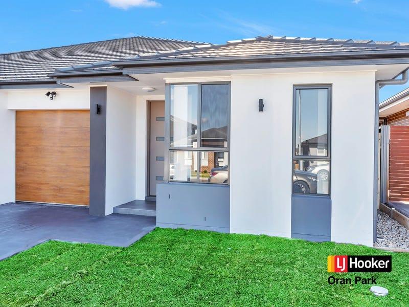 16b Hansford Street, Oran Park, NSW 2570