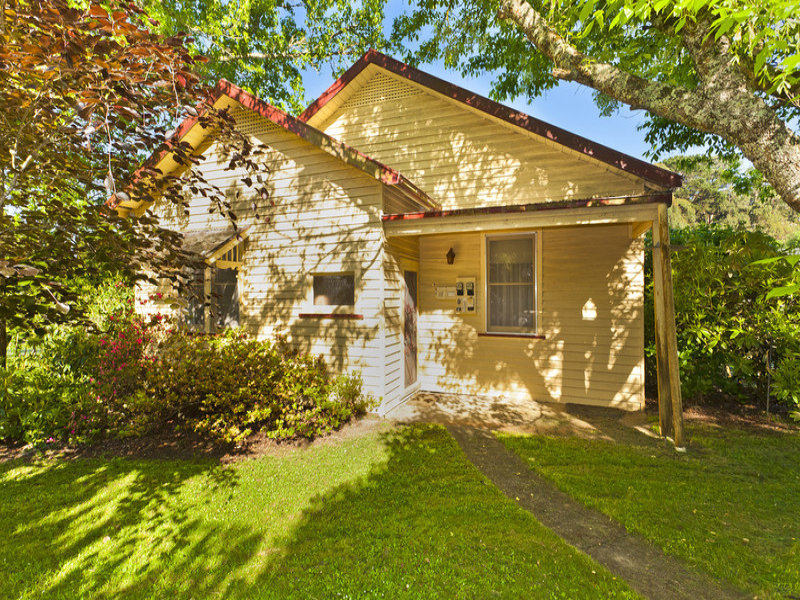 1728 Colac Lavers Hill Road, Gellibrand, Vic 3239