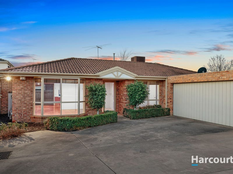 2/53 Shearer Drive, Rowville, Vic 3178