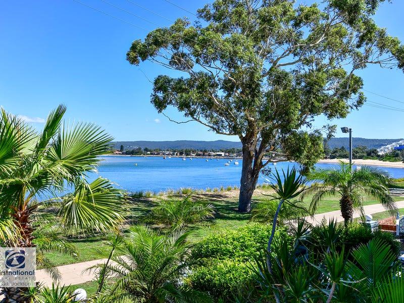 2/334 Ocean View Road, Ettalong Beach, NSW 2257