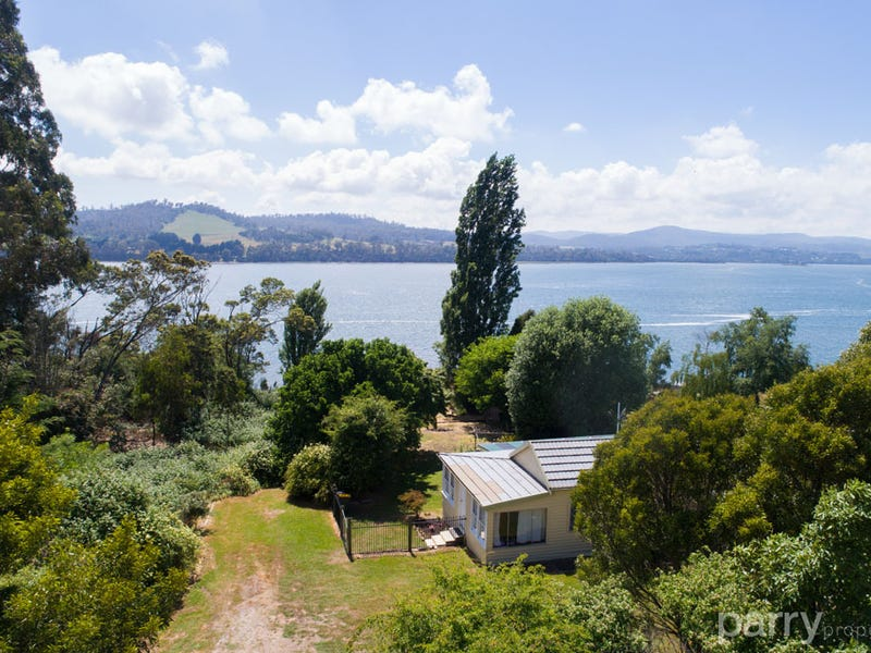 500 Deviot Road, Deviot, Tas 7275