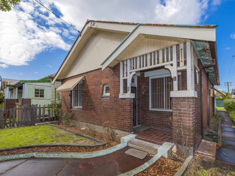 13 Hewison Street, Tighes Hill, NSW 2297