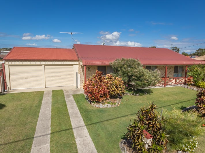 13 Fisherman Dr, Donnybrook, Qld 4510