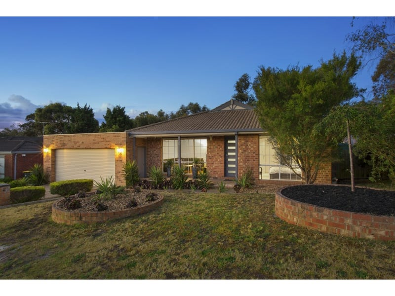 1 Oxley Court, Langwarrin, Vic 3910