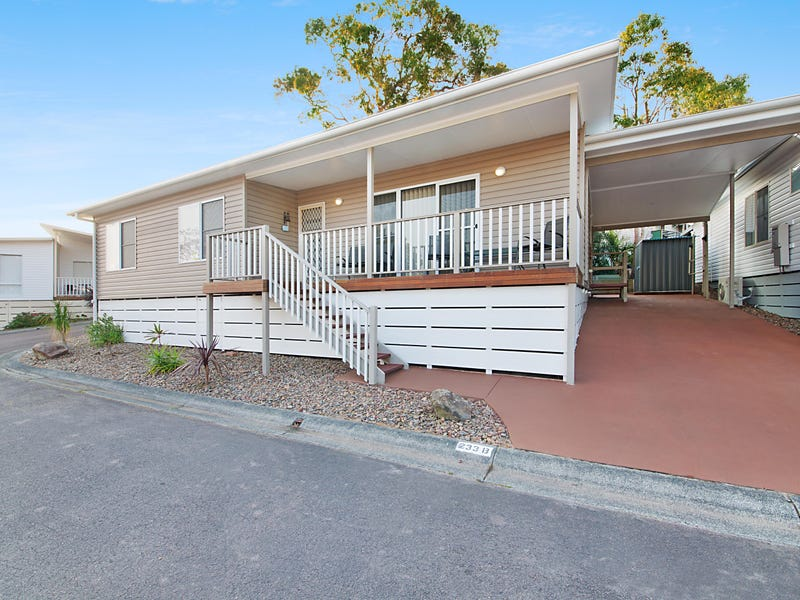 233B/51 Kamilaroo Avenue, Lake Munmorah, NSW 2259