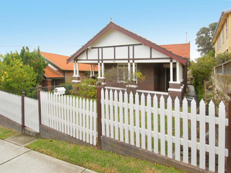 40 Bestic Street, Rockdale, NSW 2216