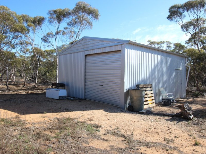 Lot 6 Boolgun Road, Boolgun via, Waikerie, SA 5330