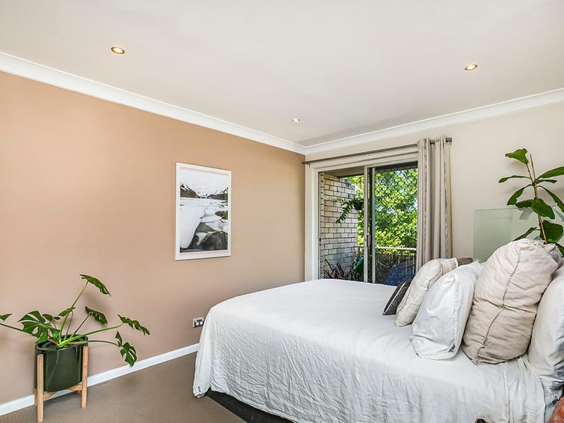 8D/29 Quirk Road, Manly Vale, NSW 2093