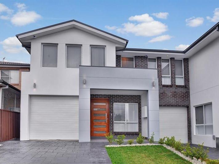 106 Lime St, Cabramatta West, NSW 2166