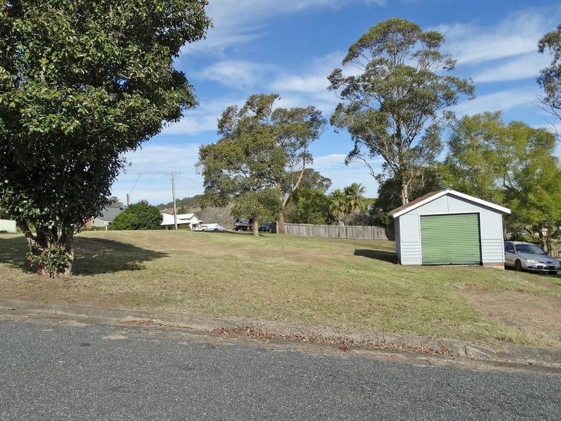 12a Broadway Street, Stroud, NSW 2425