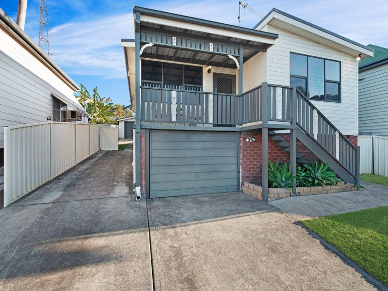 127 Young Road, Lambton, NSW 2299
