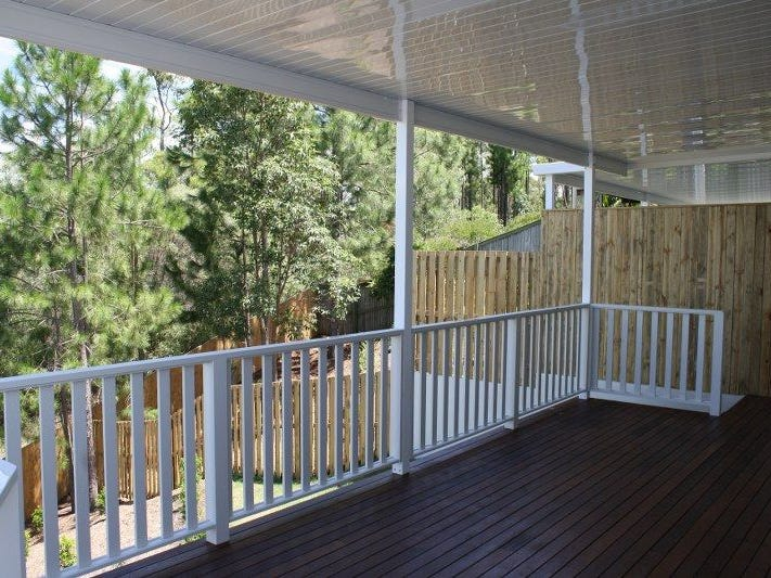 1/40 Midway Terrace, Pacific Pines