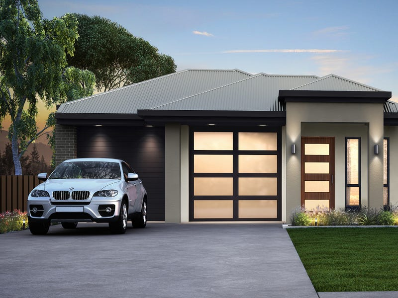 Lot 10 Gray Street, Woodville West, SA 5011