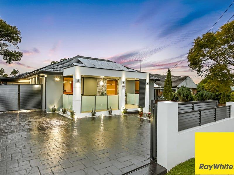 47 Kensington Street, Punchbowl, NSW 2196