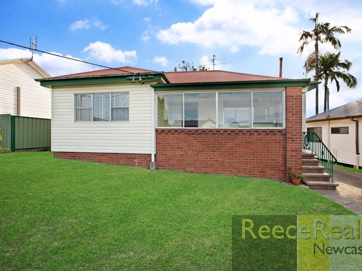 96 Cardiff Road, Elermore Vale, NSW 2287