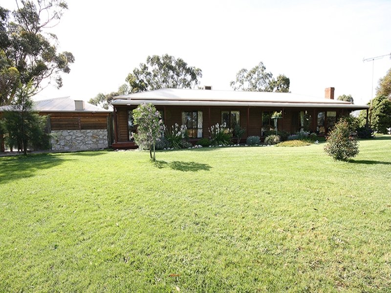 3770 Henty Highway, McKenzie Creek, Vic 3401