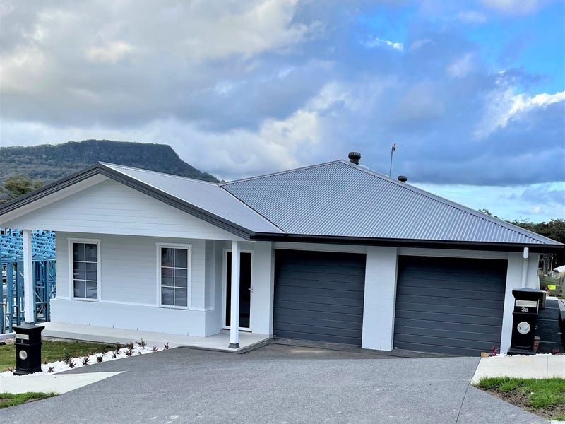 3a Elevation Street, Kembla Grange, NSW 2526