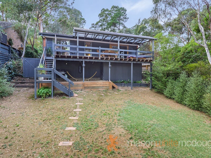 15 Stone Street, Diamond Creek, Vic 3089