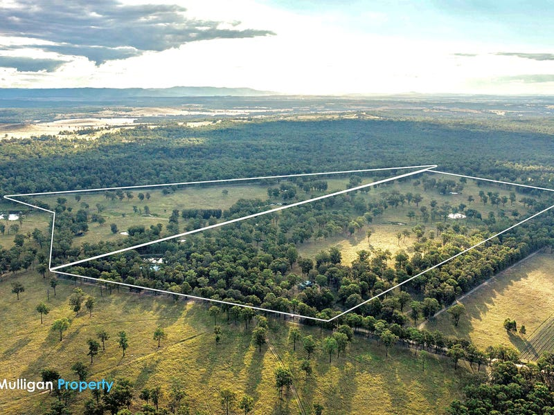 66A and 71/694D Hermitage Road, Pokolbin, NSW 2320