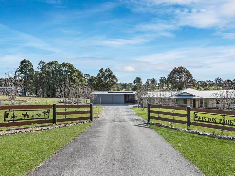 33 Jinker Circuit, Clarence Town, NSW 2321