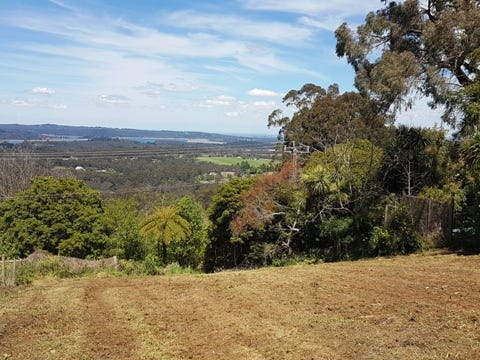 Address available on request, Menzies Creek, Vic 3159