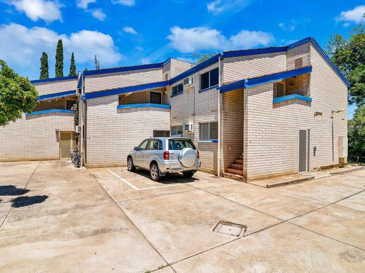 10/3 Steuart Place, North Adelaide, SA 5006