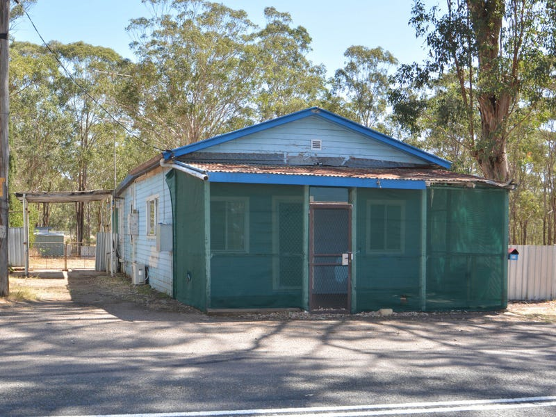 273 Camp Road, Greta, NSW 2334