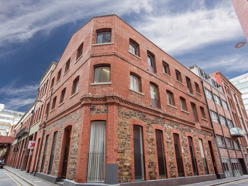 2/11 French Street, Adelaide, SA 5000
