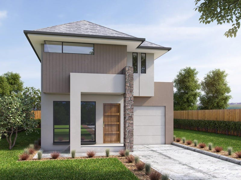 Lot 1293 Audley Circuit, Gregory Hills
