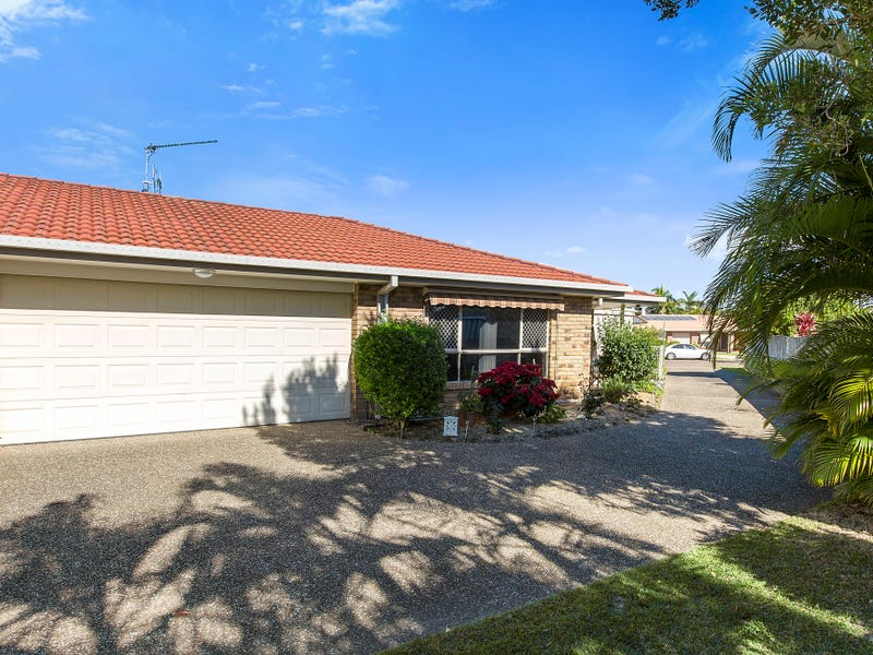 1 / 32 Birkdale Court, Banora Point, NSW 2486