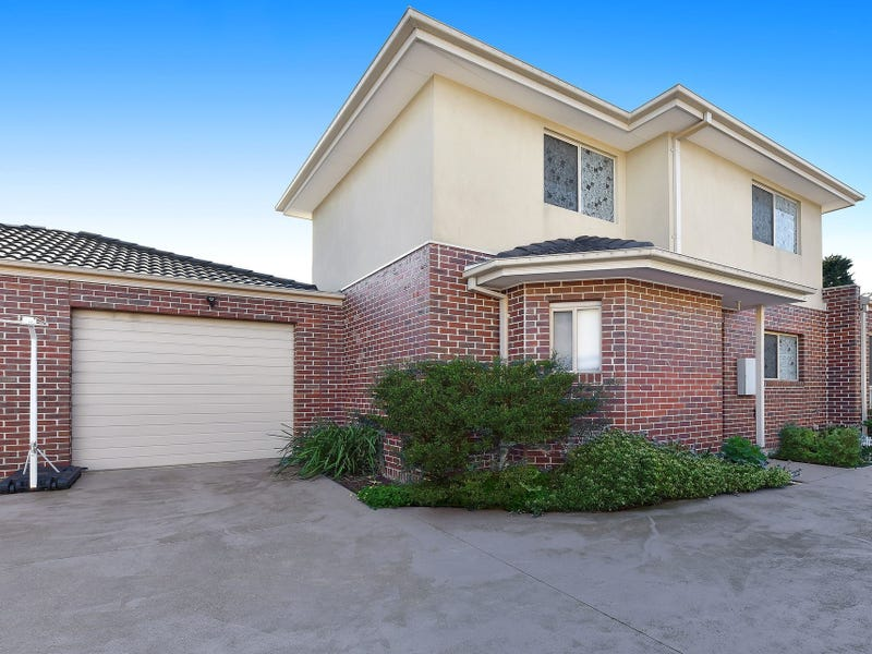 2/36 Blair Street, Broadmeadows, Vic 3047