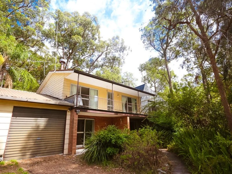 123 Cove Boulevarde, North Arm Cove, NSW 2324