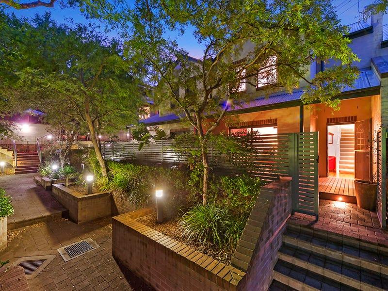 9/165 Allen Street, Leichhardt, NSW 2040