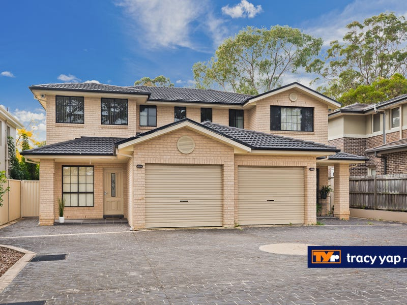 13 Waterloo Road, North Epping, NSW 2121