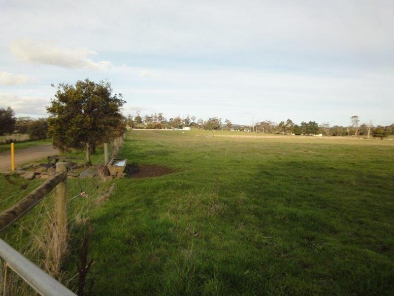 627 Rowella Road, Rowella, Tas 7270