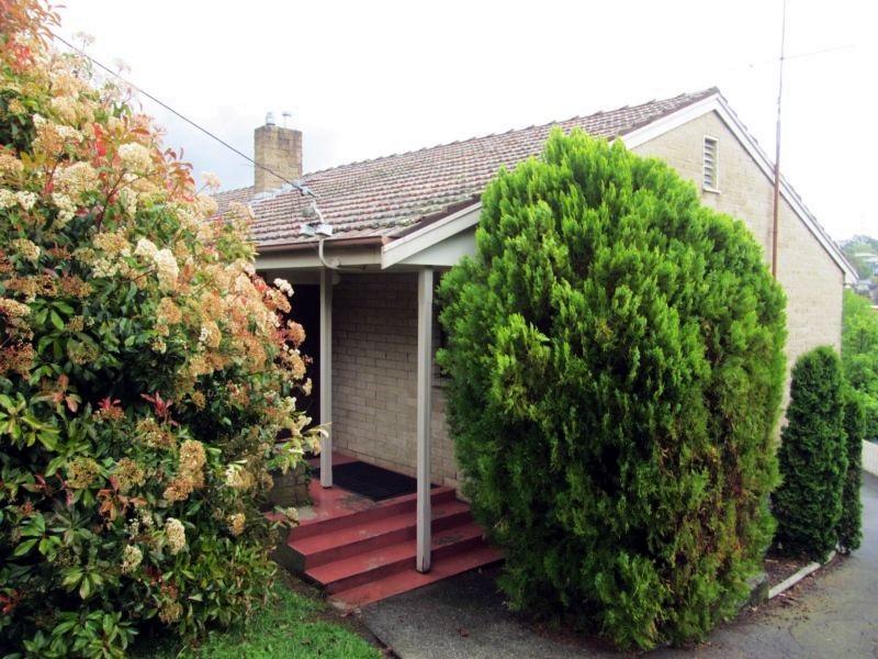 21B Benjamin Street, Trevallyn, Tas 7250