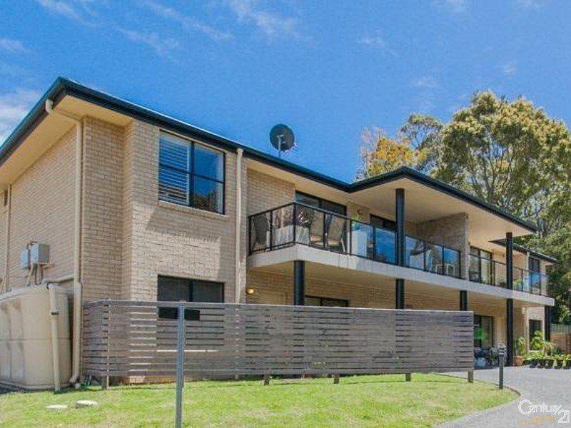 25/24 Bulls Garden Road, Whitebridge, NSW 2290