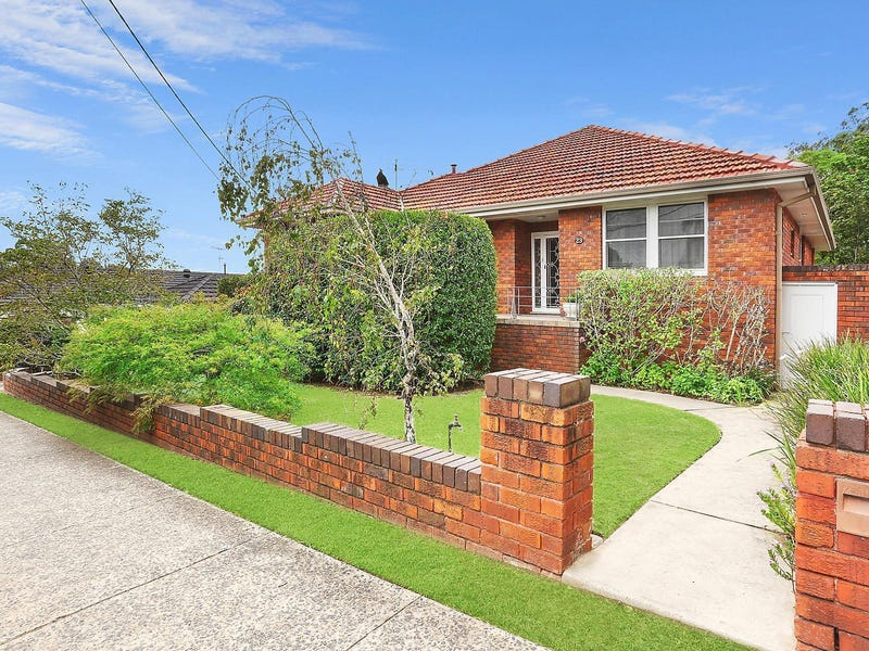 23 Cooloongatta Road, Beverly Hills