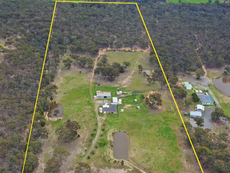 248 Winfarthing Road, Marulan, NSW 2579