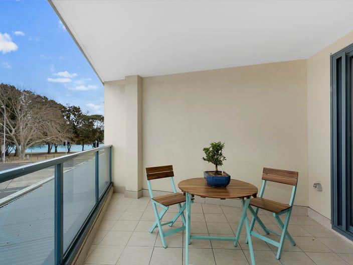 106/1348 Pittwater Road, Narrabeen, NSW 2101