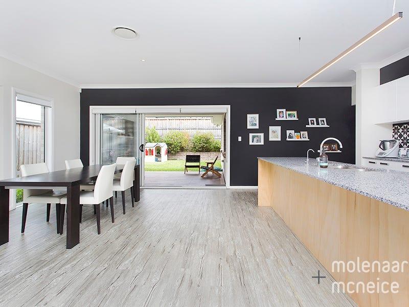6 Panmills Drive, Bulli, NSW 2516