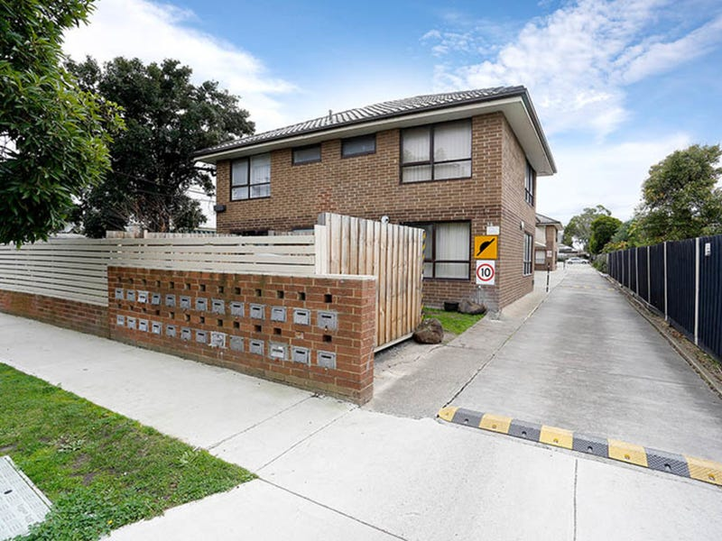 9/36 Ridley Street, Albion, Vic 3020